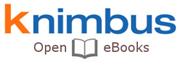 Knimus Open Books